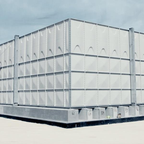 panel-tank