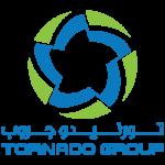 Tornado-Logo